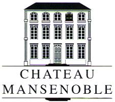 chateau-mansenoble