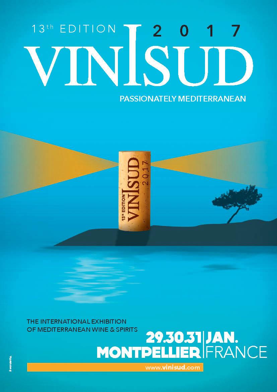 ViniSud-2017